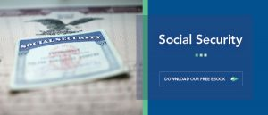 Foran Financial social security eBook